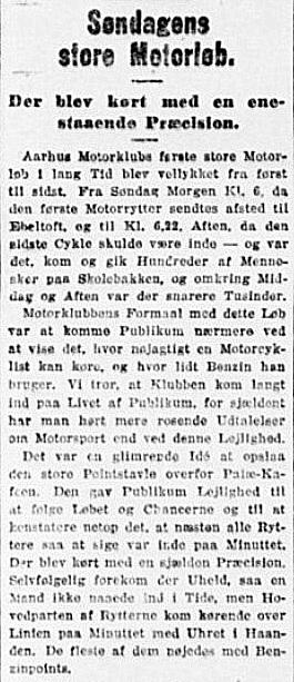 1921-06-20 Stiften AMK Præcisionsløb img2
