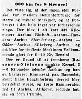 1921-06-20 Stiften AMK Præcisionsløb img3