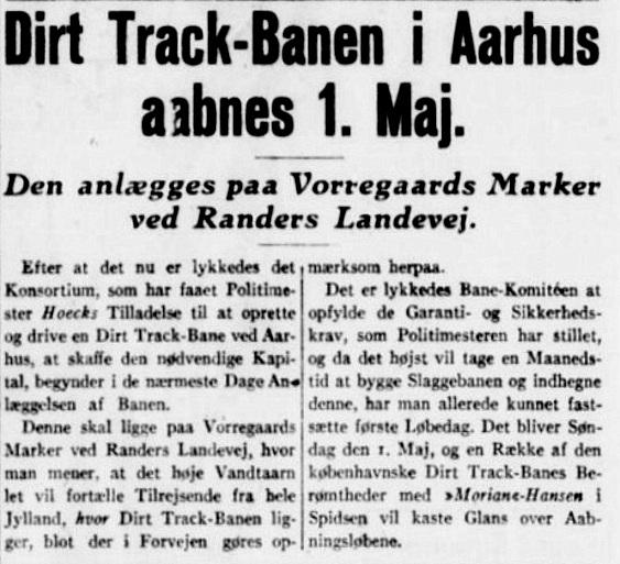 1932-03-27 Stiften