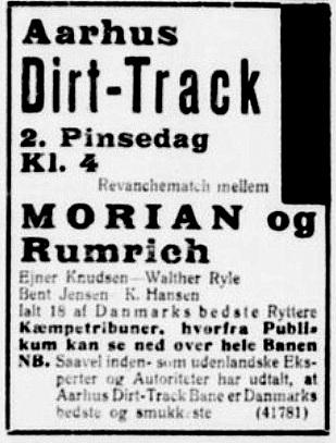 1932-05-12 JP