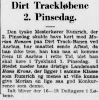 1932-05-13 Stiften