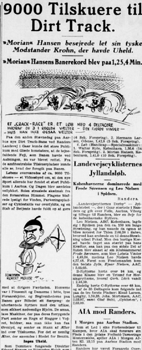1932-05-17 Stiften img1