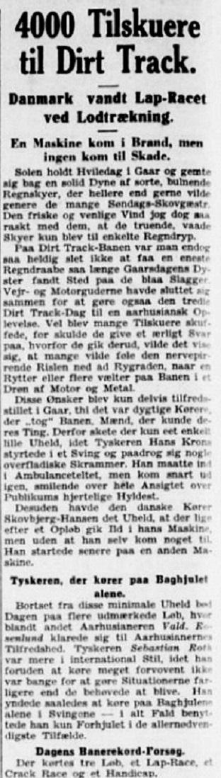 1932-05-23 Stiften img1