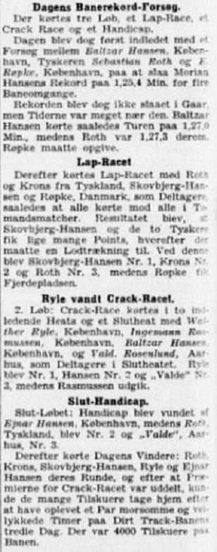 1932-05-23 Stiften img2