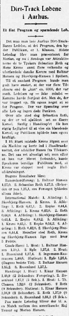 1932-05-24 JP