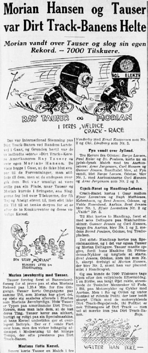 1932-06-06 Stiften img1