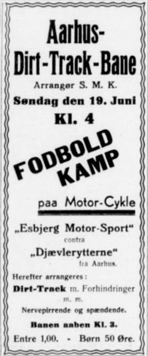1932-06-15 Stiften