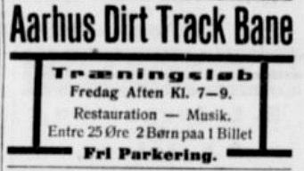 1932-06-16 Stiften