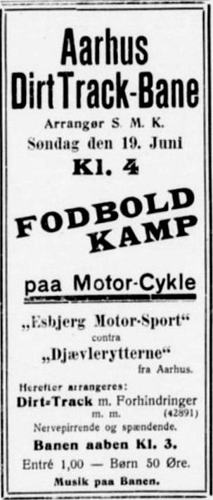 1932-06-18 JP