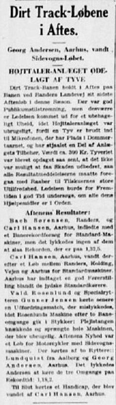 1932-08-04 Stiften
