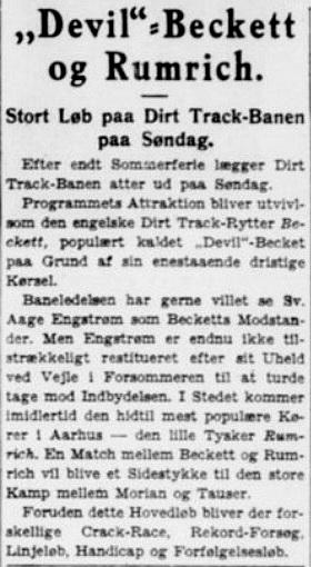 1932-08-11 Stiften
