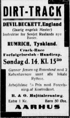 1932-08-14 Stiften