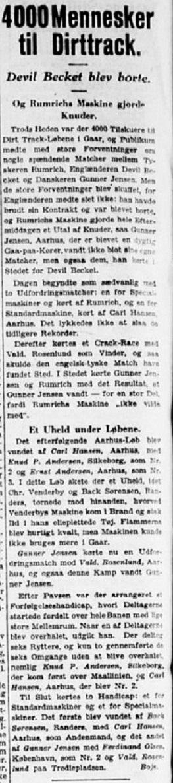 1932-08-15 Stiften