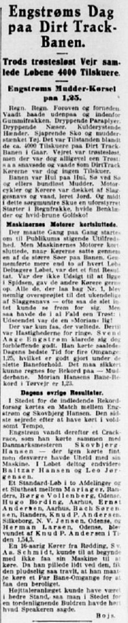 1932-09-12 Stiften