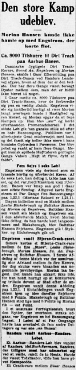 1932-10-03 Stiften img1