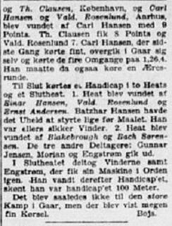 1932-10-03 Stiften img2