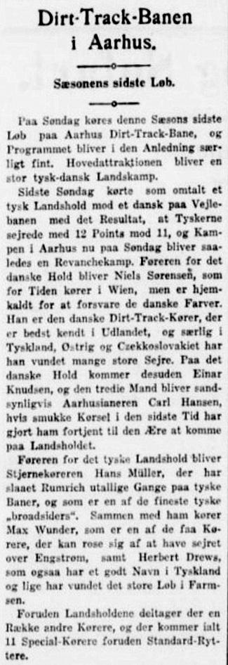 1932-10-13 JP