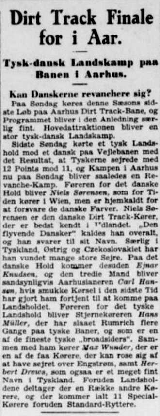 1932-10-13 Stiften