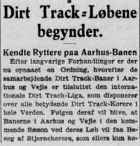 1933-04-04 Stiften img1