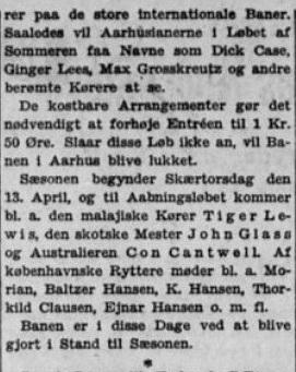 1933-04-04 Stiften img2