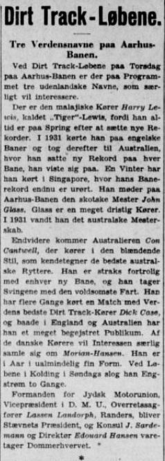 1933-04-11 Stiften