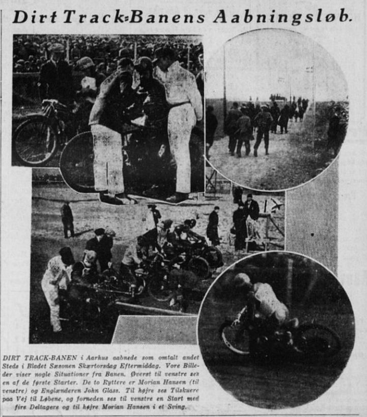 1933-04-15 Stiften img1