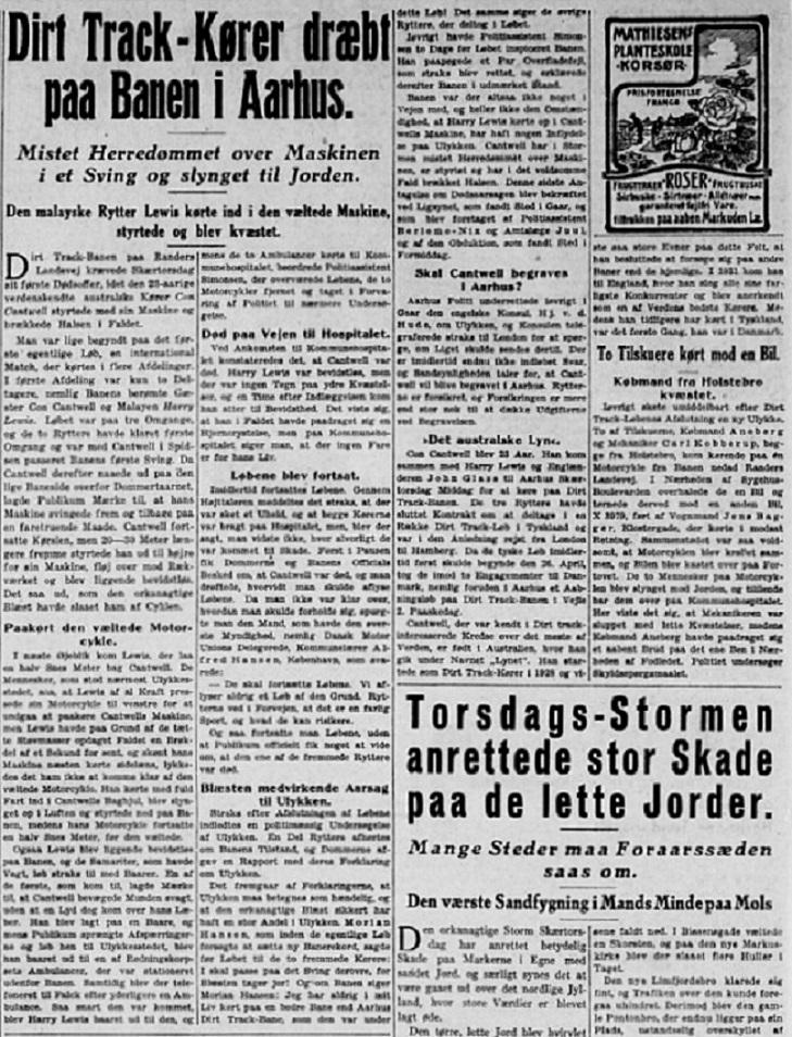 1933-04-15 Stiften img2