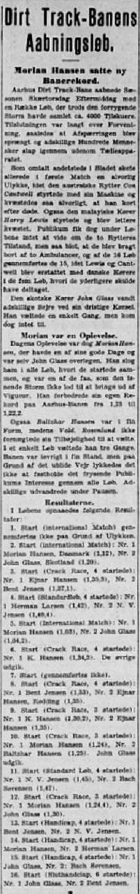 1933-04-15 Stiften img3