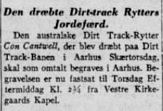 1933-04-18 Stiften img1