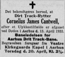 1933-04-18 Stiften img2