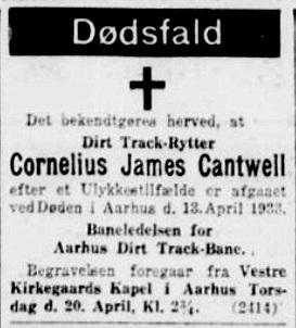 1933-04-19 JP