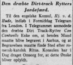 1933-04-19 Stiften img1