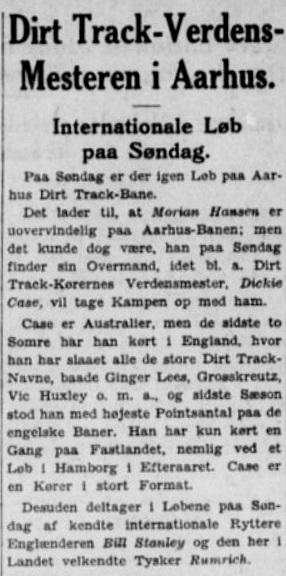 1933-04-19 Stiften img2