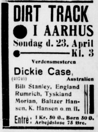 1933-04-20 JP img2