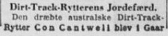 1933-04-21 Stiften img1
