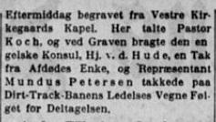 1933-04-21 Stiften img2