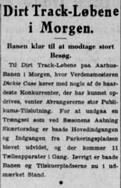 1933-04-22 Stiften img1
