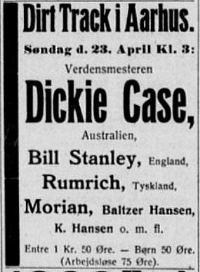 1933-04-22 Stiften img2