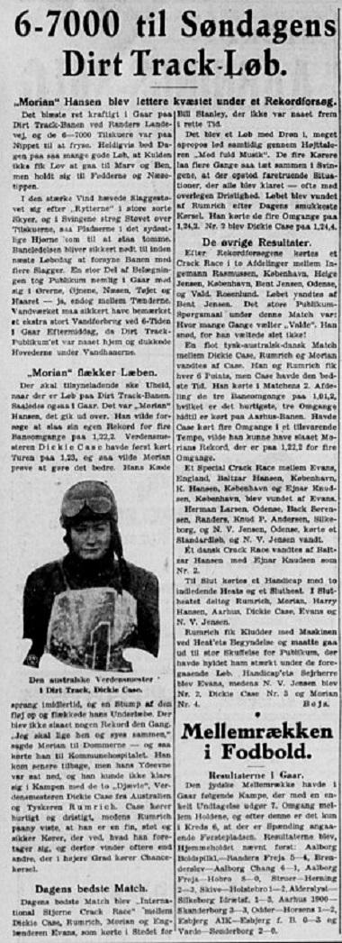 1933-04-24 Stiften