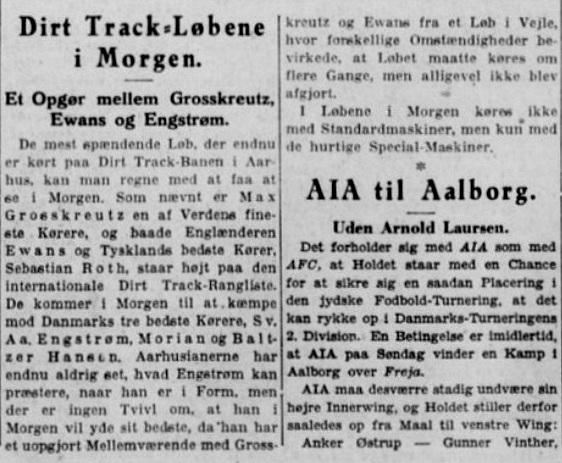 1933-05-11 Stiften