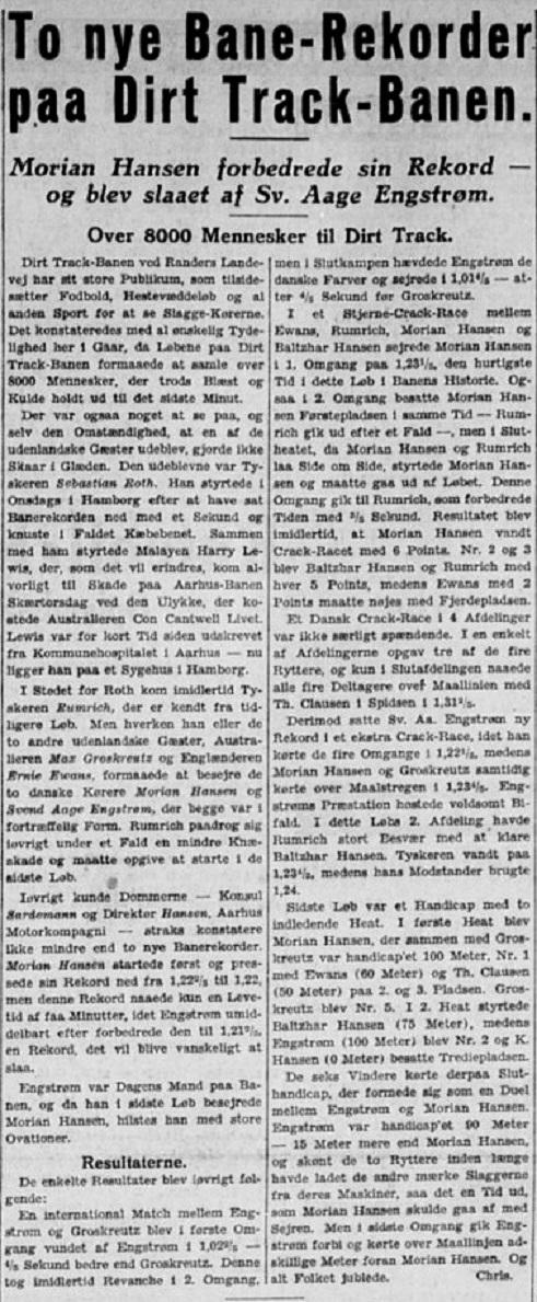 1933-05-13 Stiften