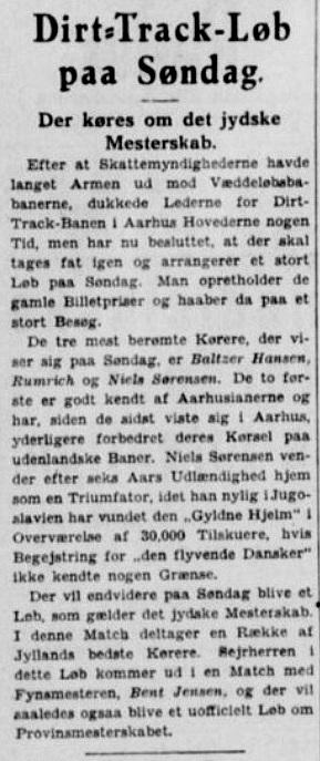 1933-08-29 Stiften