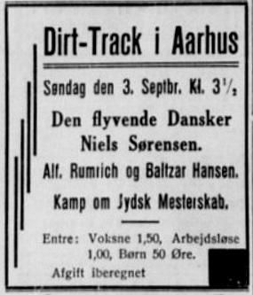 1933-08-31 Stiften