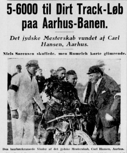 1933-09-04 Stiften img1