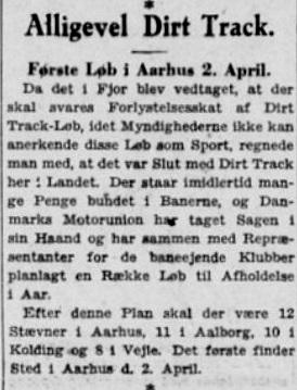 1934-03-10 Stiften