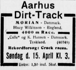 1934-04-12 JP