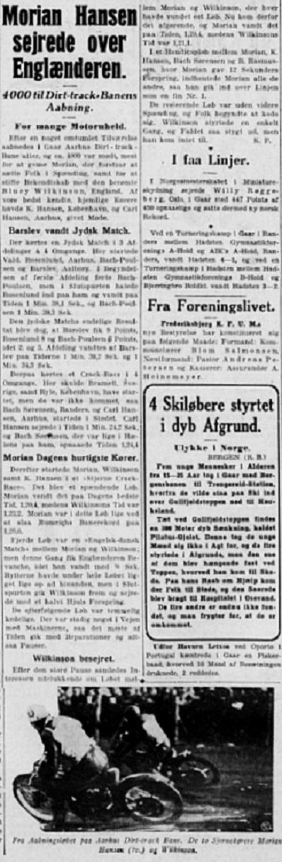 1934-04-16 Stiften