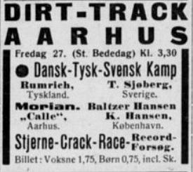 1934-04-23 Stiften