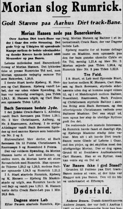1934-04-28 Stiften