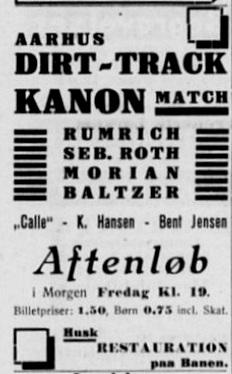 1934-05-10 Stiften